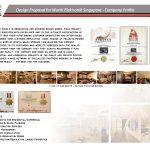 1-company-profile