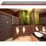 16-male-washroom